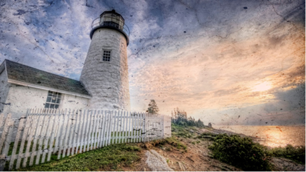 Hdr photography with eric b. Wood joby blog.