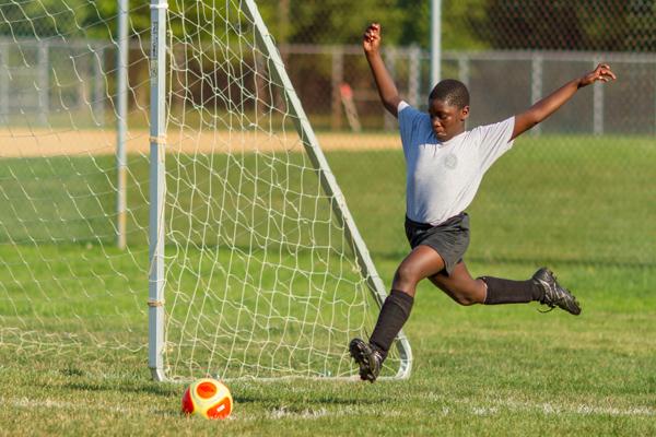 soccer_9309