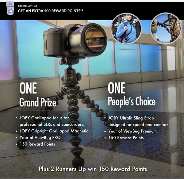 Sky_Prizes