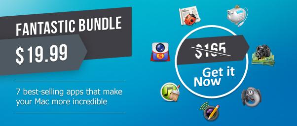 Fantastic bundle_newsletter image