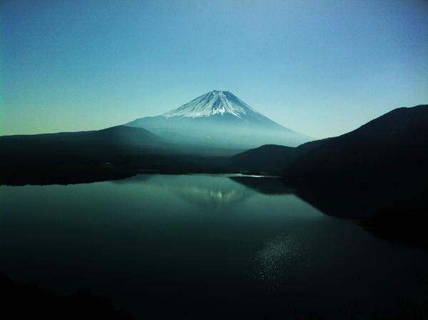 Masakazu-Ejiri