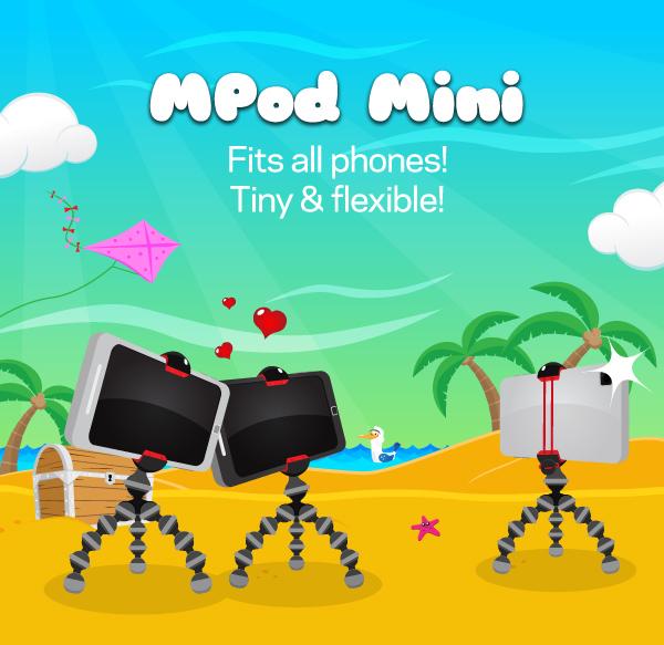 mpod-blog