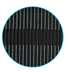 Pro Sling Strap integrated tread