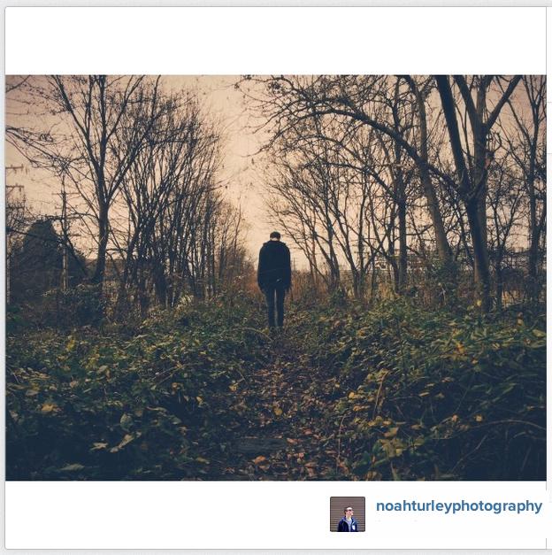 Instameet-QueenCity-noahturleyphotography
