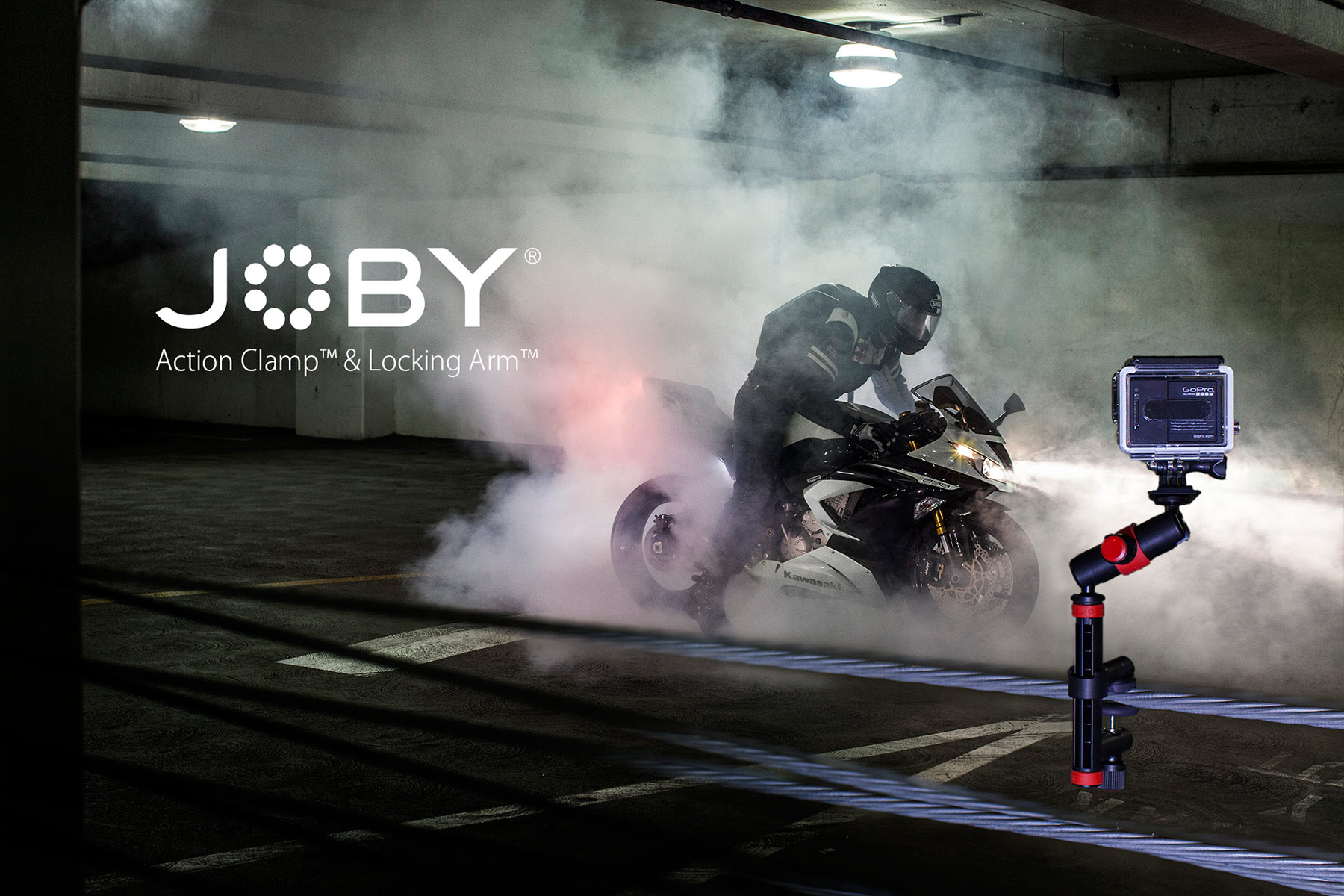 JOBY-Burnout-1800