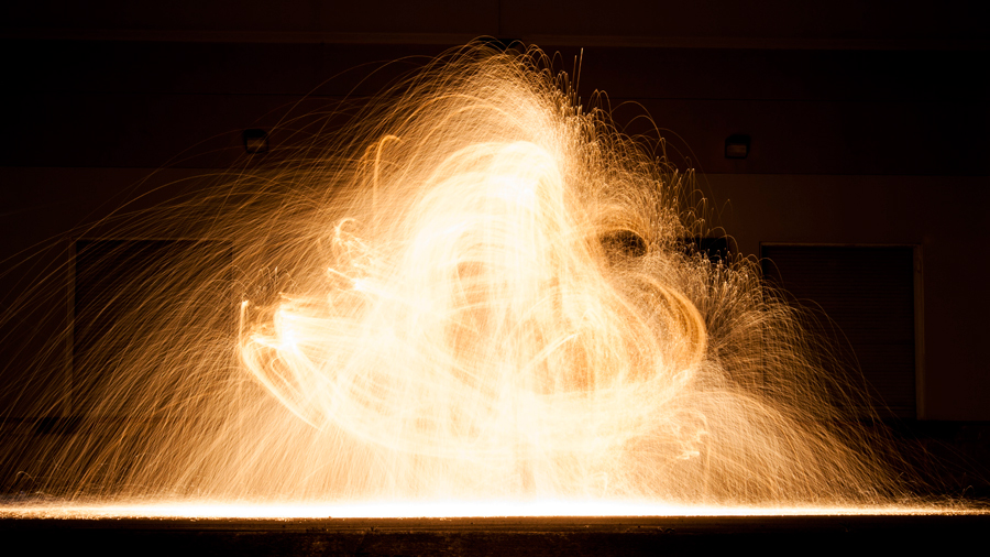 Steel-Wool_2ft