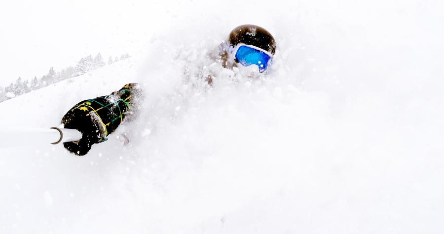 omar-snow