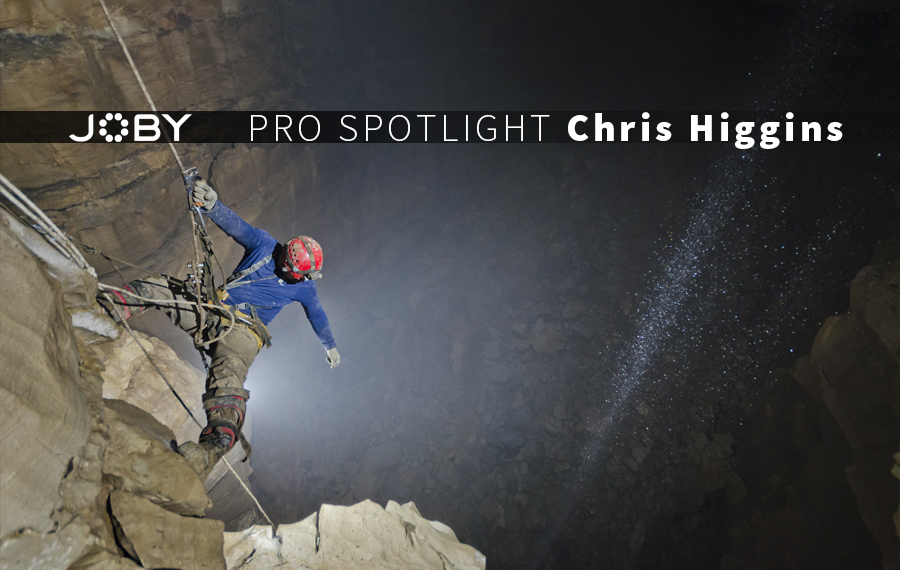 Chris-Higgins-Top