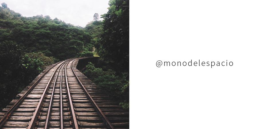 Mono-Fav