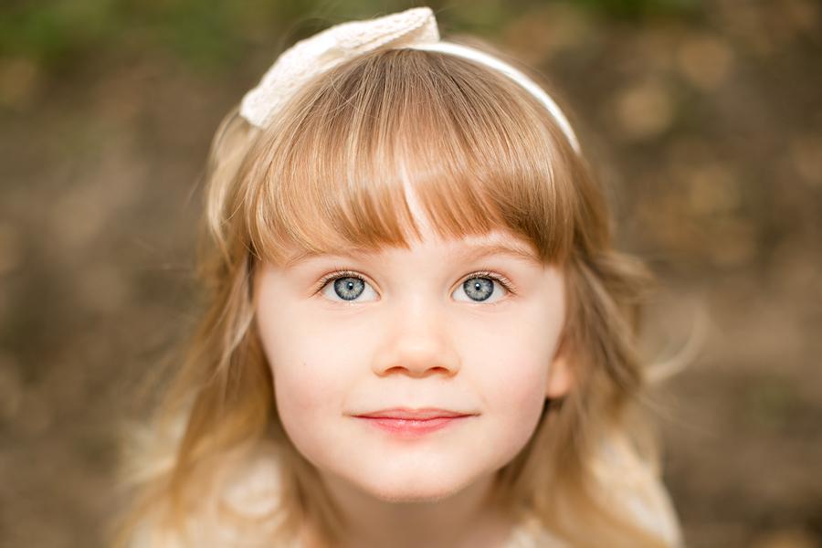 Aurora Lens Daisy 6