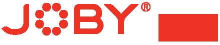 JOBY Blog