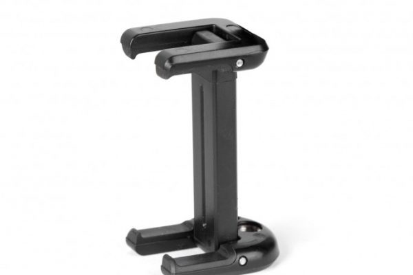 GripTight Mount