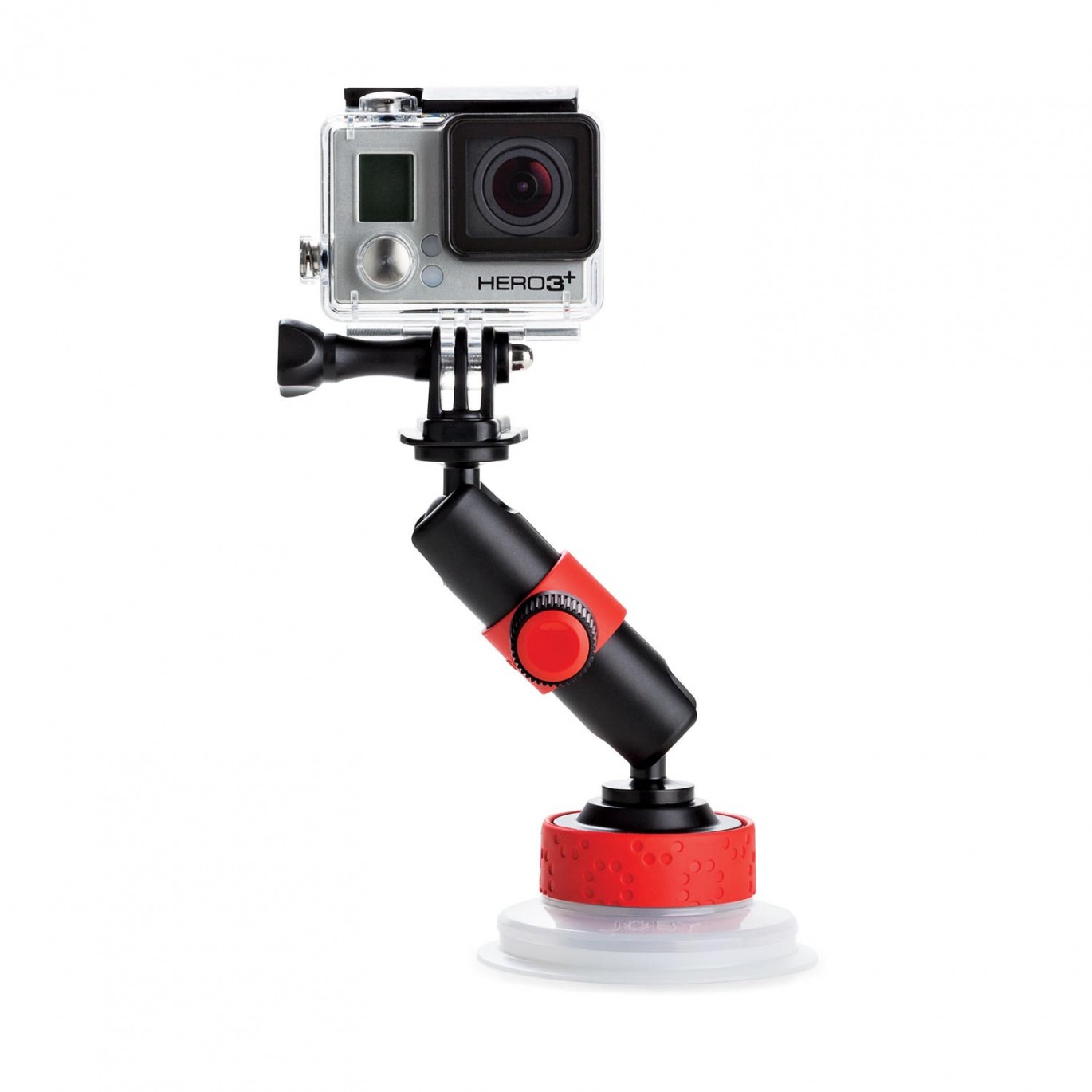 Uncategorized Archives Joby Blog Gorillapod Small Suction Cup Locking Arm