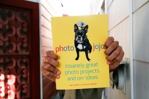 photojojo_book