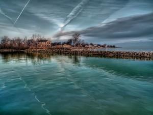 Maggi Dandar Photography -Anchor Point Ohio