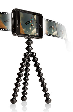 Frame X Frame Now Available in the App Store – the free, stop motion ...