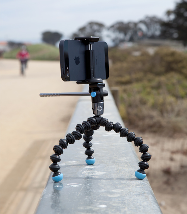 gorillapod-video-griptight