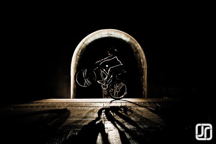 Biking_NAC_Arch-80