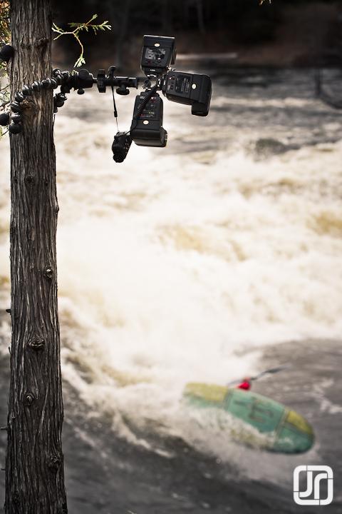 MiniBus_kayak_fall2012-127