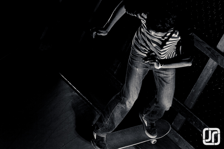 Skateboard_MiniRamp_Matias-113