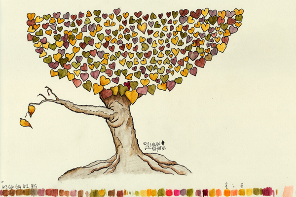 hfayCtB_tree-1024x682