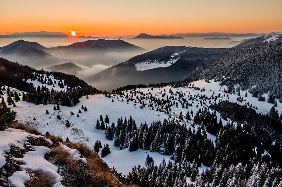 Petr-landscape-2