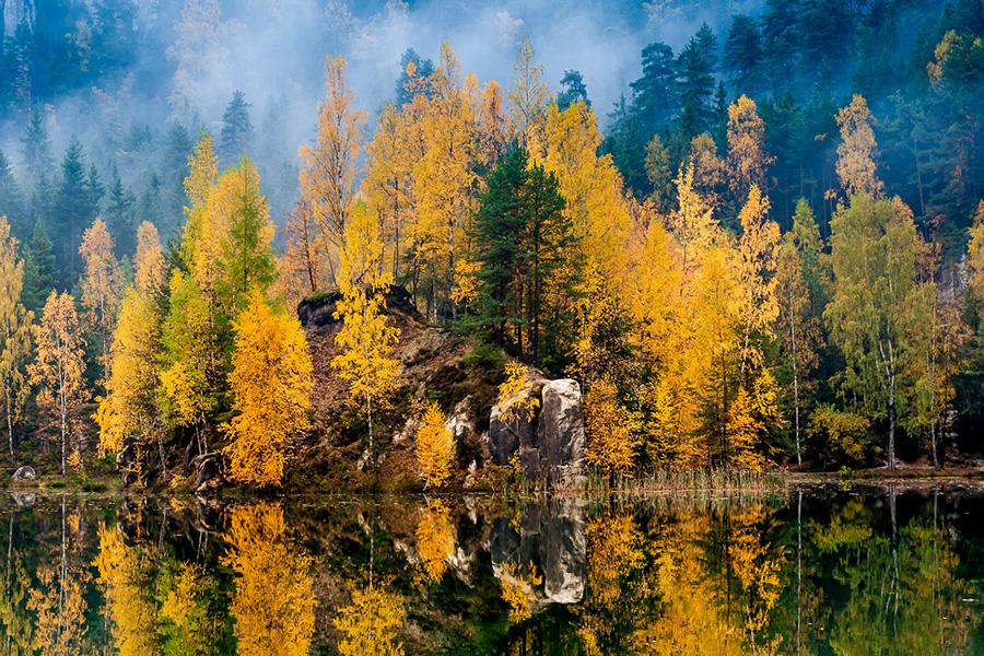 Petr-landscape-3